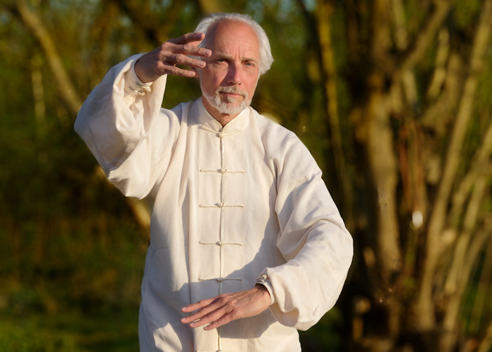 HP_Qigong_2_700x500.jpeg